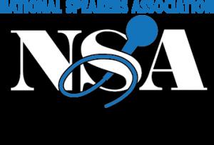 National Speaker Association, MN Member