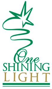 One Shining Light Logo
